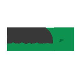 ProFin