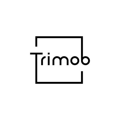 Trimob