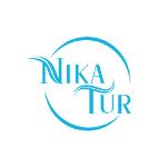 Nika Tur