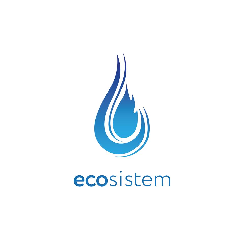 EcoSistem