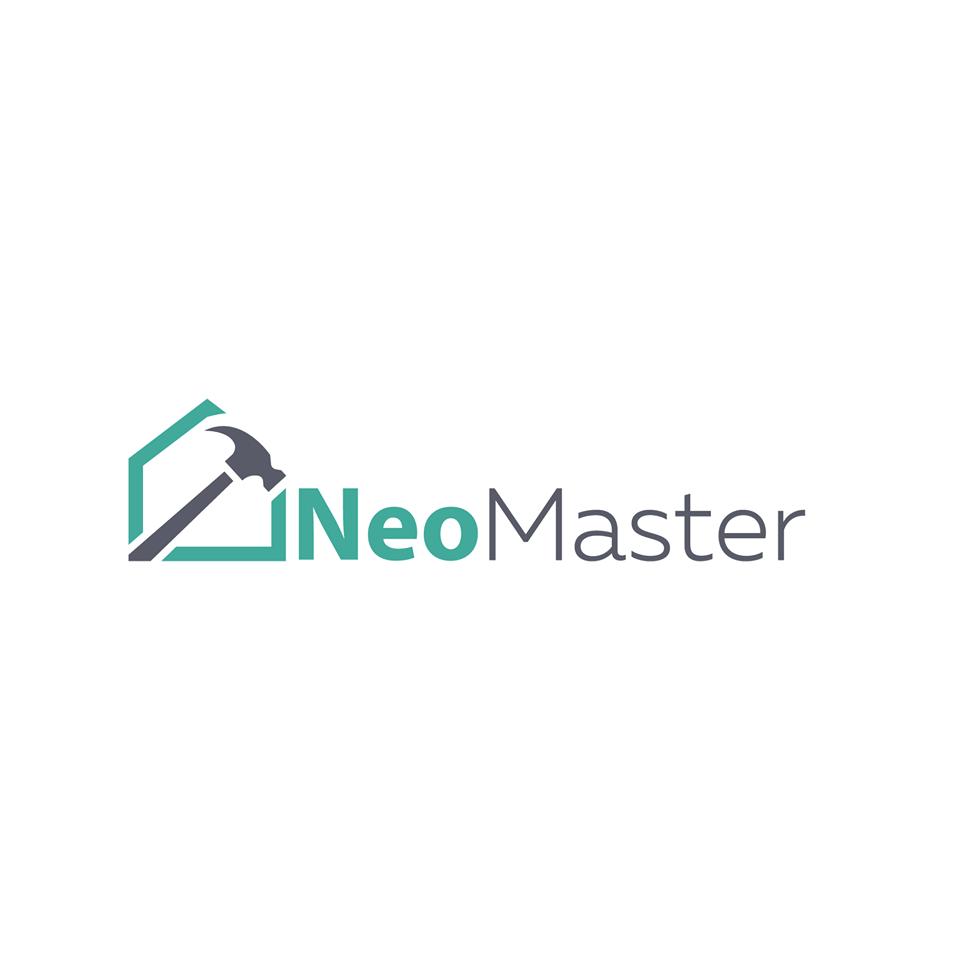 NeoMaster