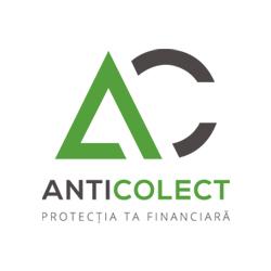 AntiColect