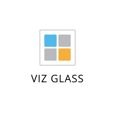 Viz Glass