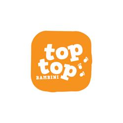 TopTopBambini