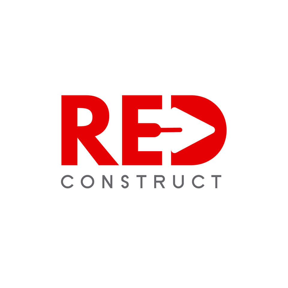 Red Construct