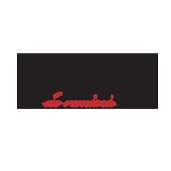 Școala de română