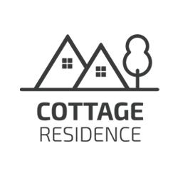 Cottage_Residence
