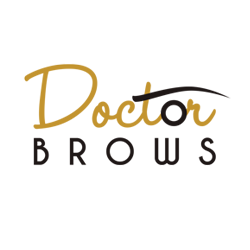 Doctor Brows