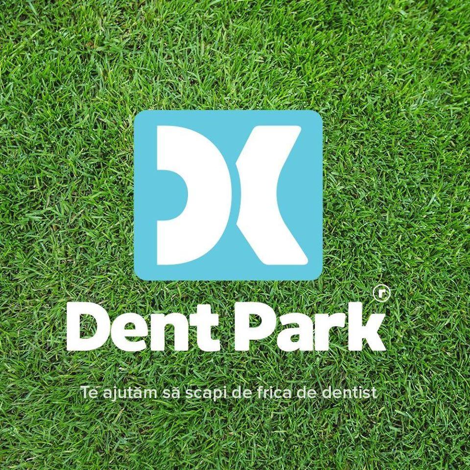 Dent Park
