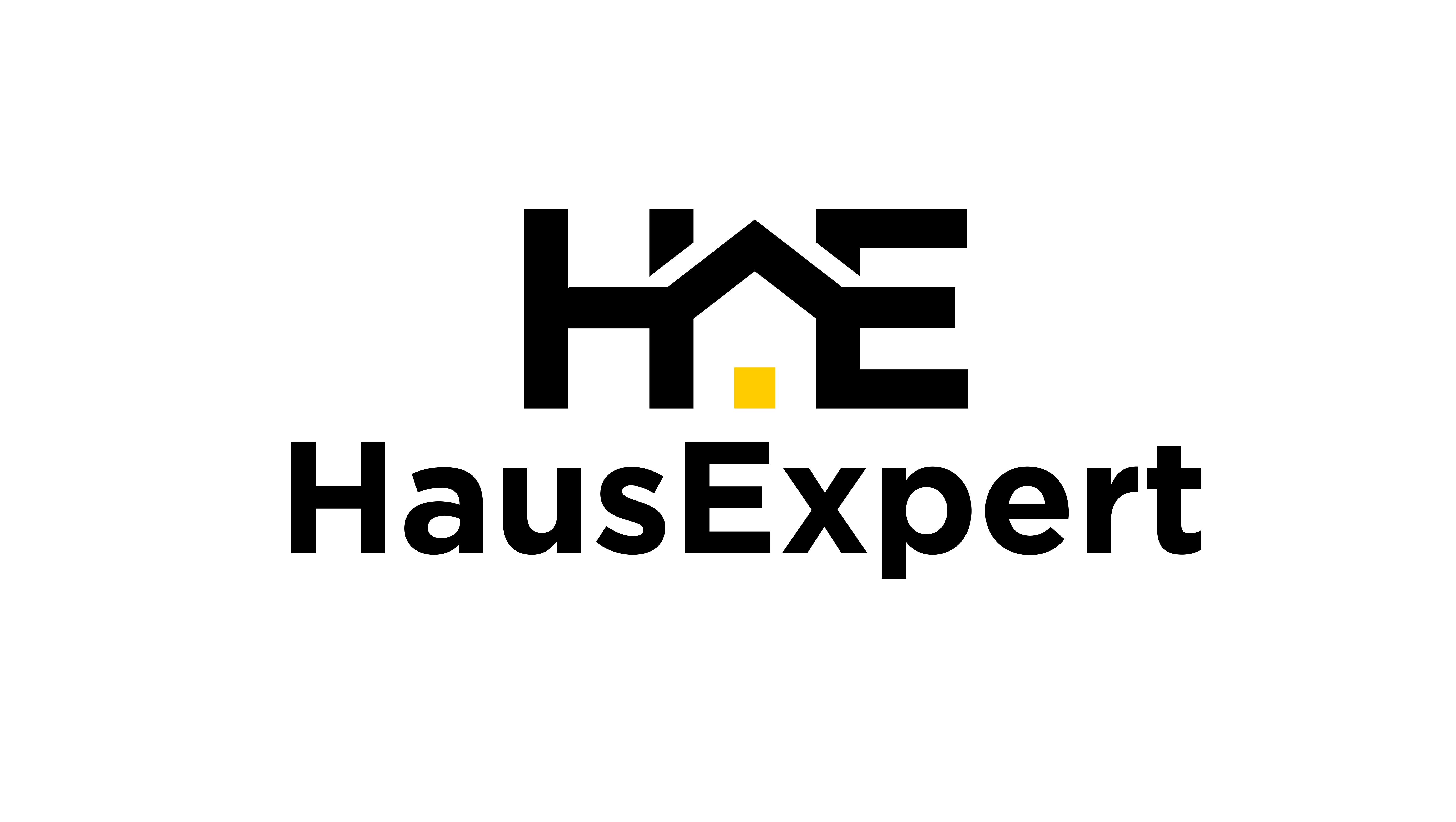 HausExpert