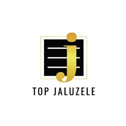 Top Jaluzele