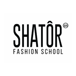 Shator