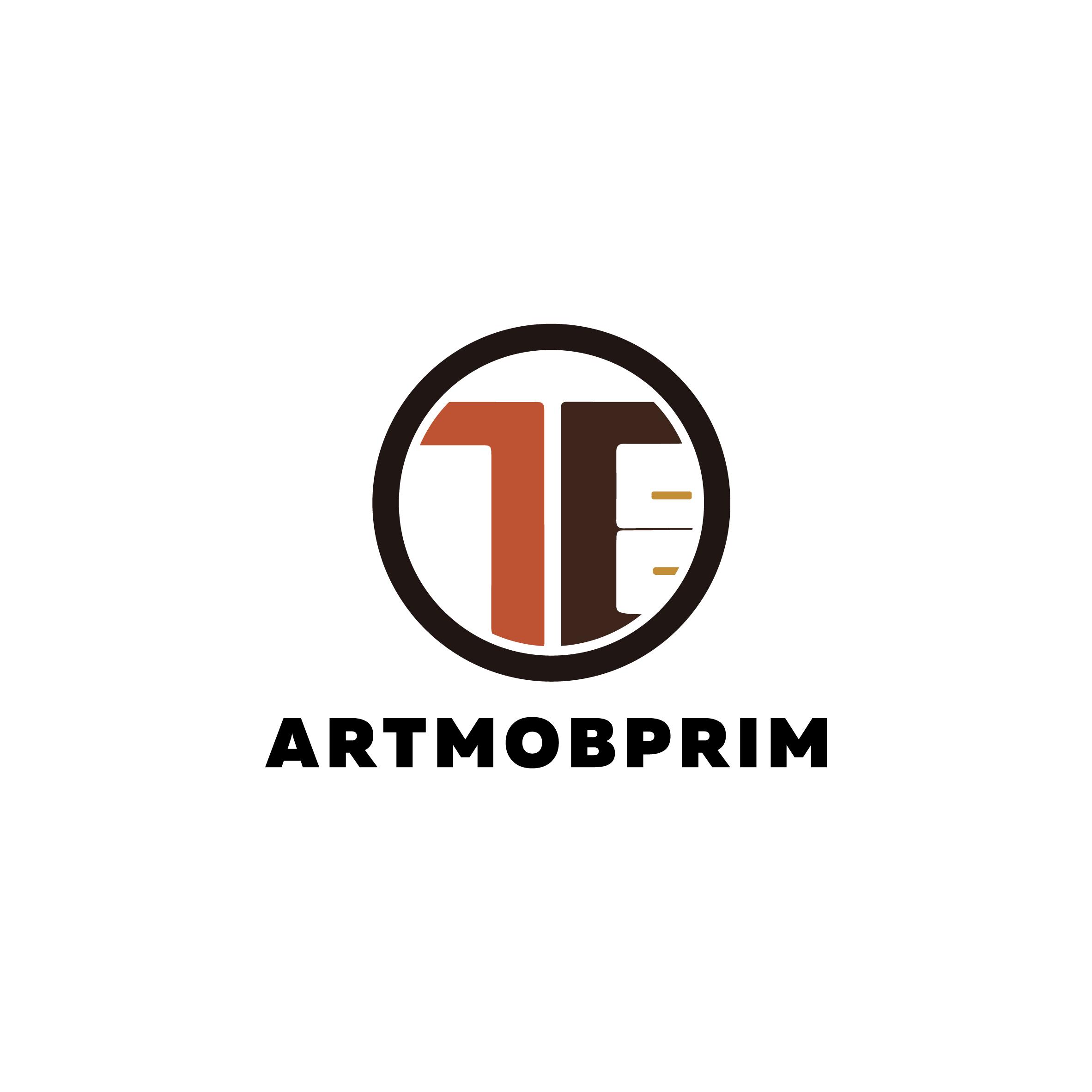 ArtMobPrim